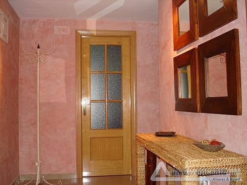 No disponible - Piso en alquiler opción compra en Alicante/Alacant - 163817955