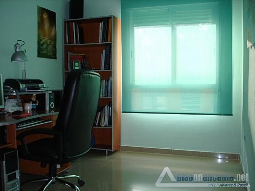 Piso en Alicante - Parque Avenidas - Piso en alquiler opción compra en Alicante/Alacant - 207784185