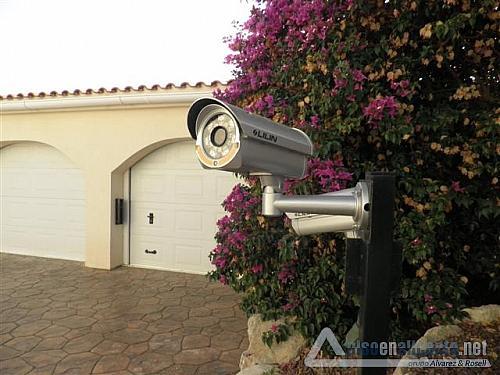 No disponible - Chalet en alquiler opción compra en San Vicente del Raspeig/Sant Vicent del Raspeig - 176722997