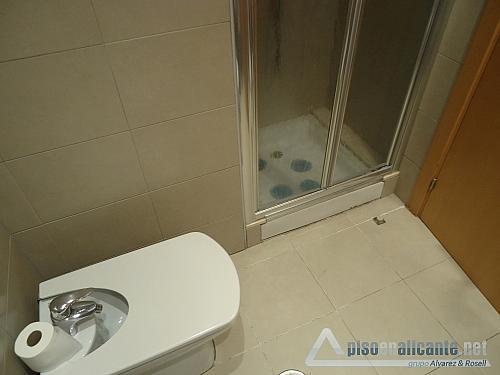 No disponible - Piso en alquiler opción compra en Ciudad de Asis en Alicante/Alacant - 176723228