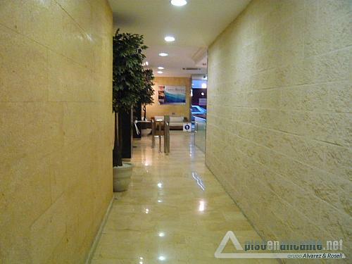 No disponible - Local comercial en alquiler opción compra en Centro en Alicante/Alacant - 176723492