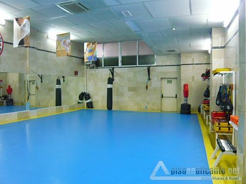 No disponible - Local comercial en alquiler opción compra en Centro en Alicante/Alacant - 176723495