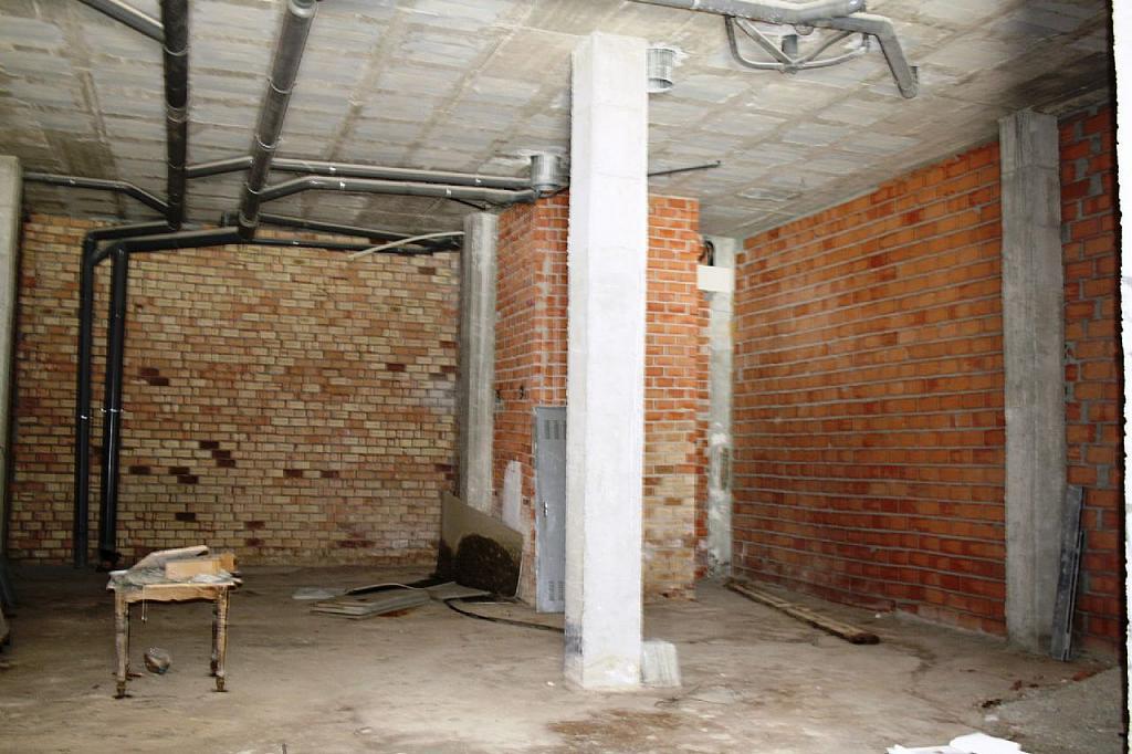 Imagen sin descripción - Local comercial en alquiler en Torrenueva - 295629468