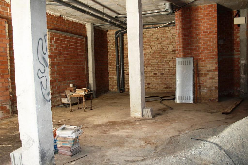 Imagen sin descripción - Local comercial en alquiler en Torrenueva - 295629471