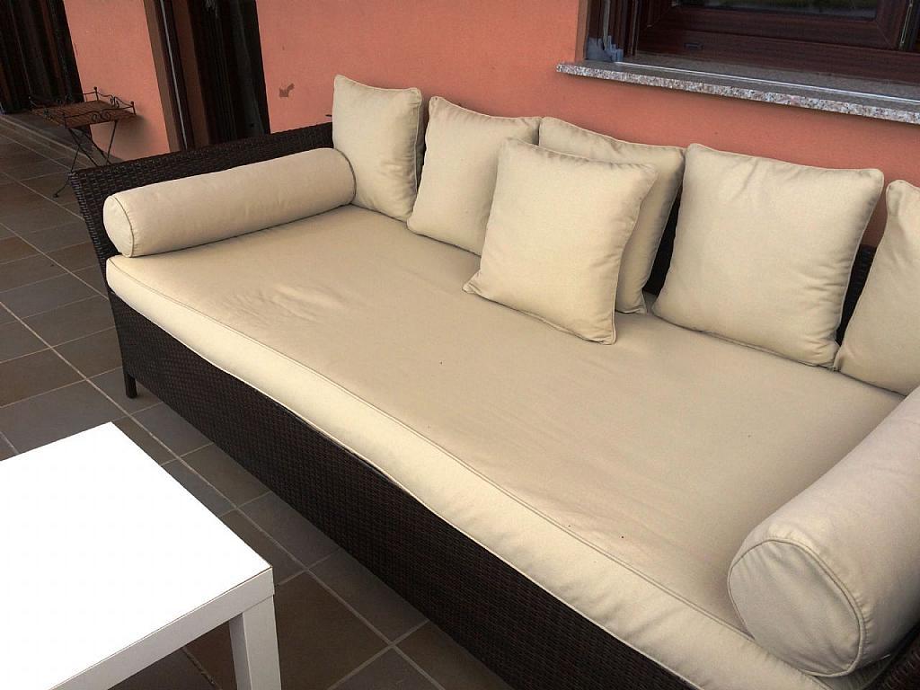 Imagen sin descripción - Ático en alquiler en Playa Granada en Motril - 313492296