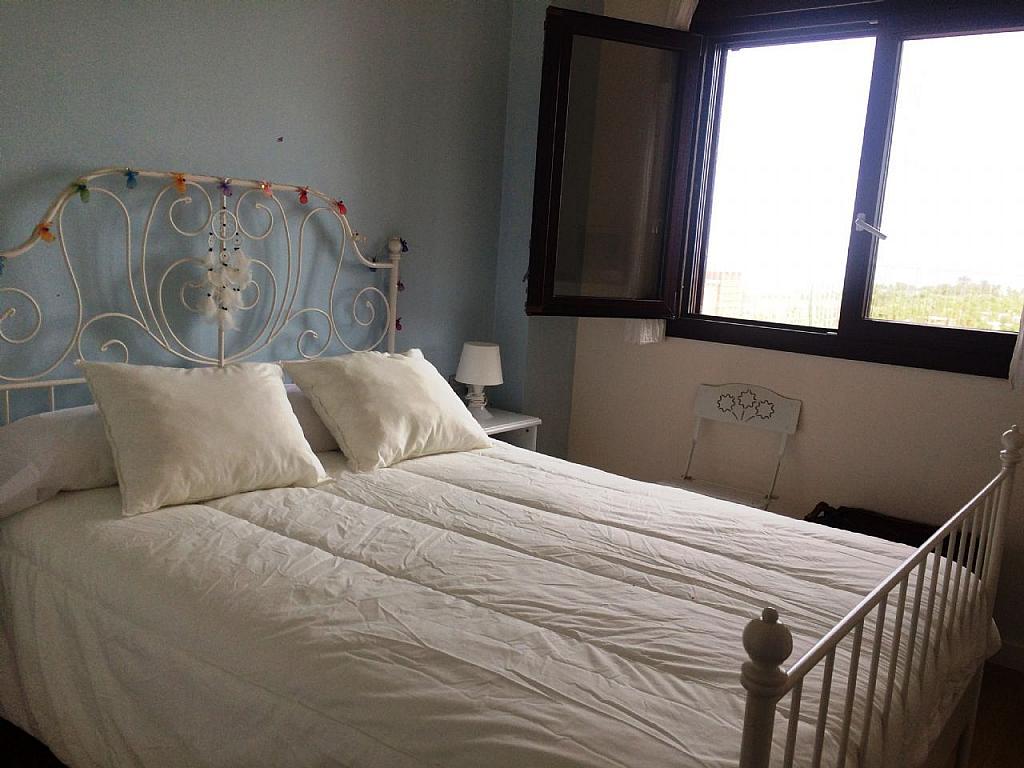 Imagen sin descripción - Ático en alquiler en Playa Granada en Motril - 313492320
