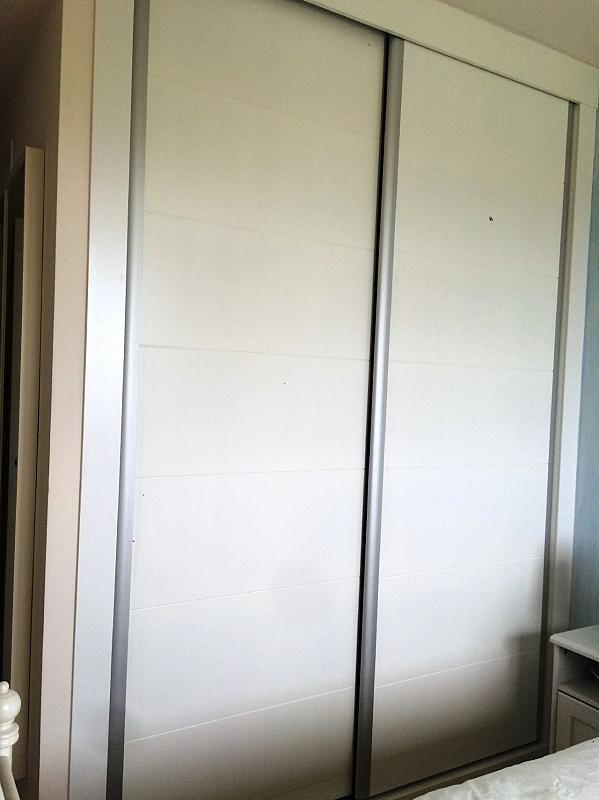 Imagen sin descripción - Ático en alquiler en Playa Granada en Motril - 313492323