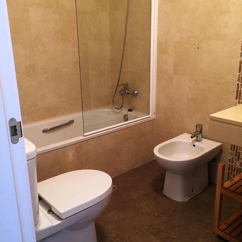 Imagen sin descripción - Ático en alquiler en Playa Granada en Motril - 313492335