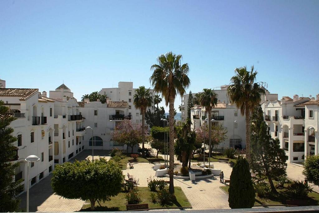 Imagen sin descripción - Apartamento en alquiler en Motril - 323788047