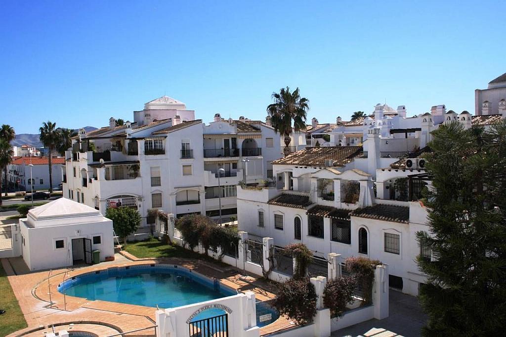 Imagen sin descripción - Apartamento en alquiler en Motril - 323788050