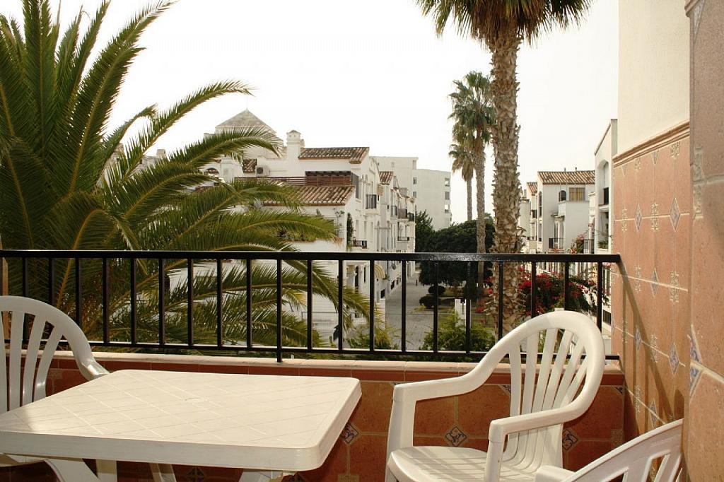 Imagen sin descripción - Apartamento en alquiler en Motril - 323788059