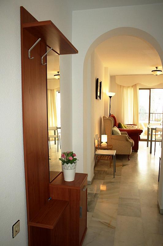 Imagen sin descripción - Apartamento en alquiler en Motril - 323788068