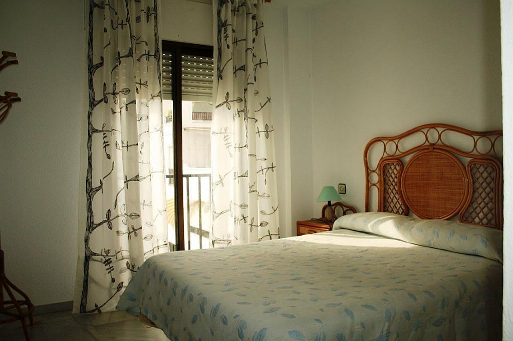 Imagen sin descripción - Apartamento en alquiler en Motril - 323788071