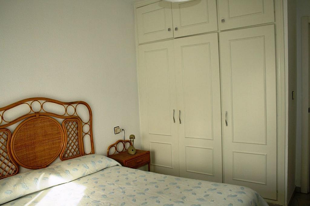 Imagen sin descripción - Apartamento en alquiler en Motril - 323788074