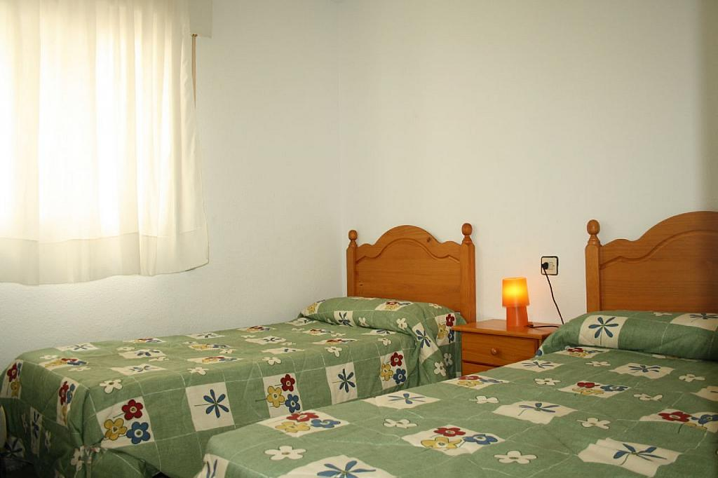 Imagen sin descripción - Apartamento en alquiler en Motril - 323788077