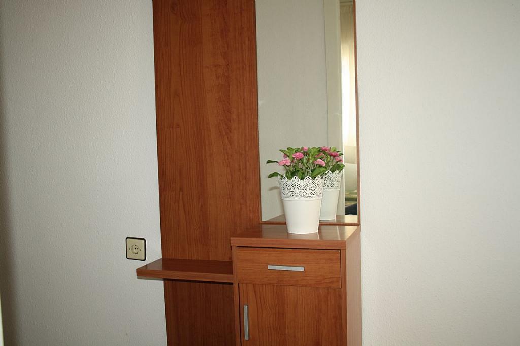 Imagen sin descripción - Apartamento en alquiler en Motril - 323788080