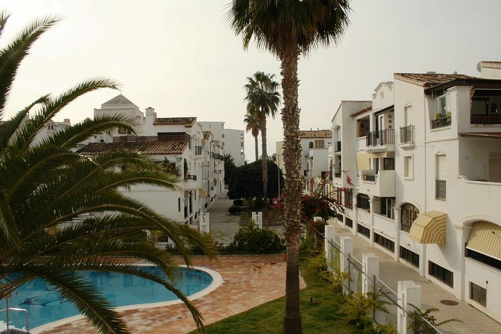Imagen sin descripción - Apartamento en alquiler en Motril - 323788083