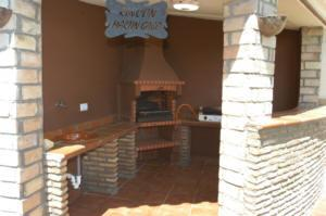 Chalet en alquiler en calle Sirena, La Barrosa en Chiclana de la Frontera - 57008437