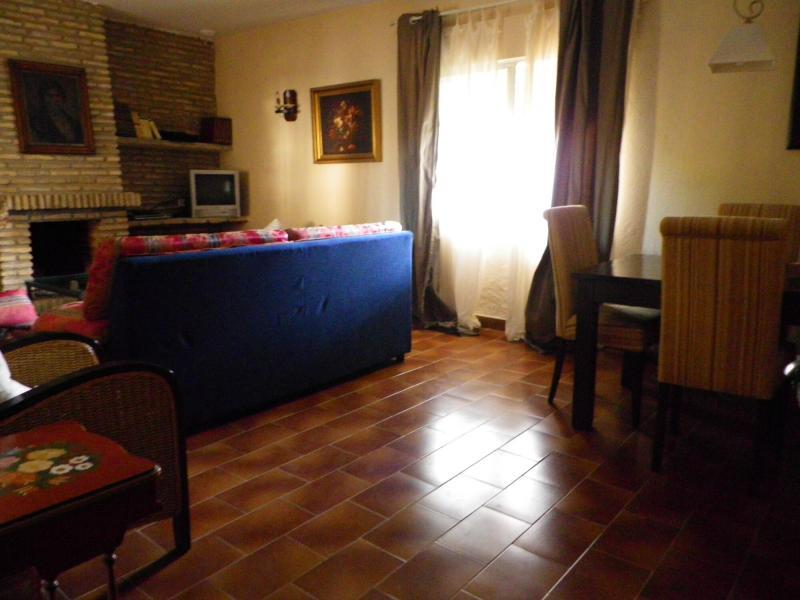Chalet en alquiler en urbanización La Barrosa, La Barrosa en Chiclana de la Frontera - 71523035