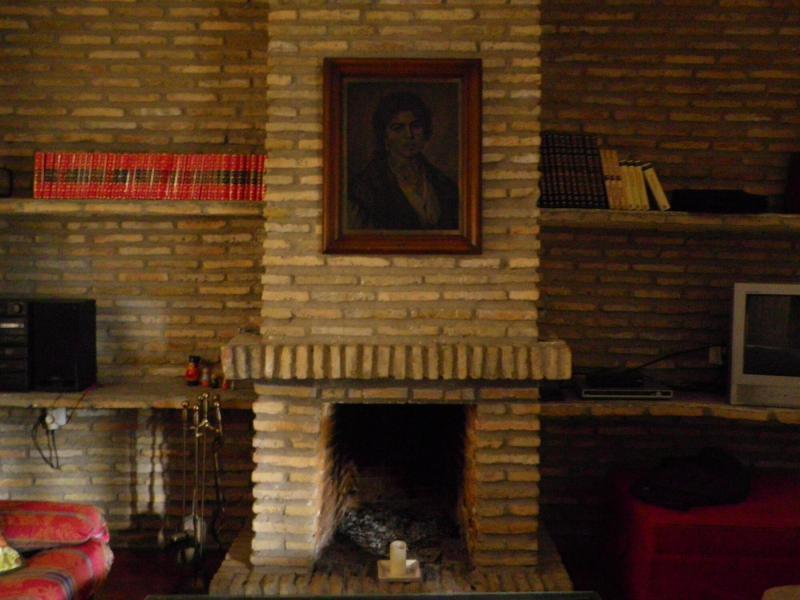 Chalet en alquiler en urbanización La Barrosa, La Barrosa en Chiclana de la Frontera - 71523040