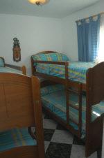 Chalet en alquiler en urbanización Los Gallos, El Lugar en Chiclana de la Frontera - 57010355