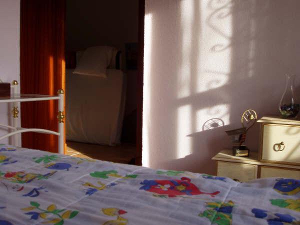Dúplex en alquiler en urbanización La Balconera, La Barrosa en Chiclana de la Frontera - 57010698