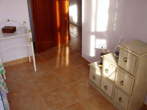 Dúplex en alquiler en urbanización La Balconera, La Barrosa en Chiclana de la Frontera - 57010699