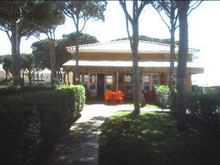 Dúplex en alquiler en urbanización La Balconera, La Barrosa en Chiclana de la Frontera - 57010713