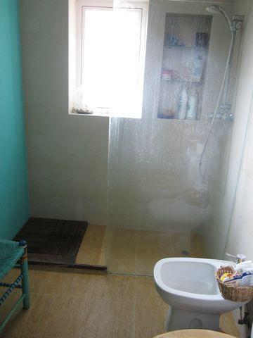 Dúplex en alquiler en urbanización Balconera, Sancti Petri en Chiclana de la Frontera - 65656493