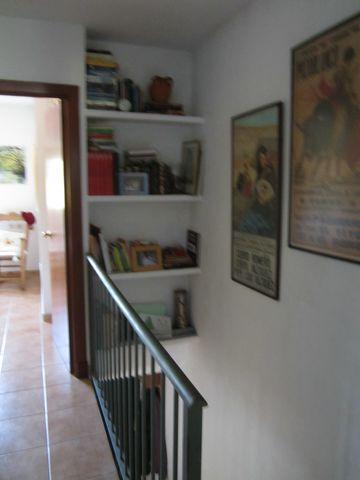 Dúplex en alquiler en urbanización Balconera, Sancti Petri en Chiclana de la Frontera - 65656511