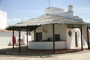Dúplex en alquiler en urbanización Real de la Barrosa, El Lugar en Chiclana de la Frontera - 57339917