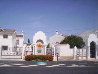 Dúplex en alquiler en urbanización Real de la Barrosa, El Lugar en Chiclana de la Frontera - 57339919