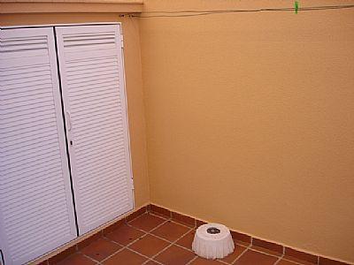 Dúplex en alquiler en urbanización La Serena, La Barrosa en Chiclana de la Frontera - 57633834