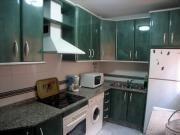 Dúplex en alquiler en urbanización La Serena, La Barrosa en Chiclana de la Frontera - 57633836