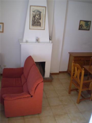 Dúplex en alquiler de temporada en urbanización Real de la Barrosa, El Lugar en Chiclana de la Frontera - 84870007