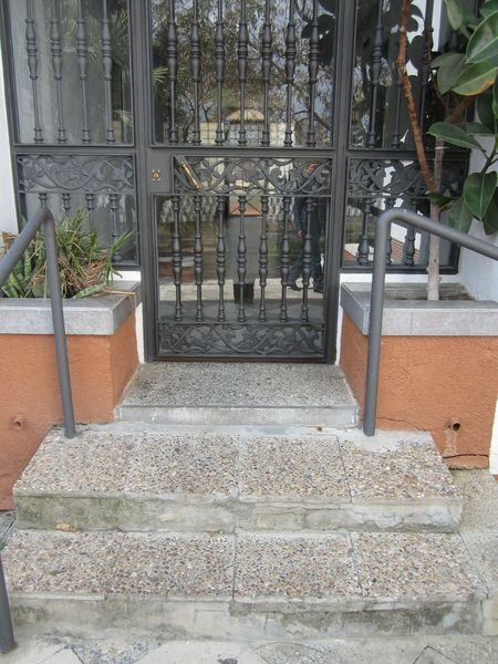 Piso en alquiler en urbanización El Jardin, El Lugar en Chiclana de la Frontera - 107699825