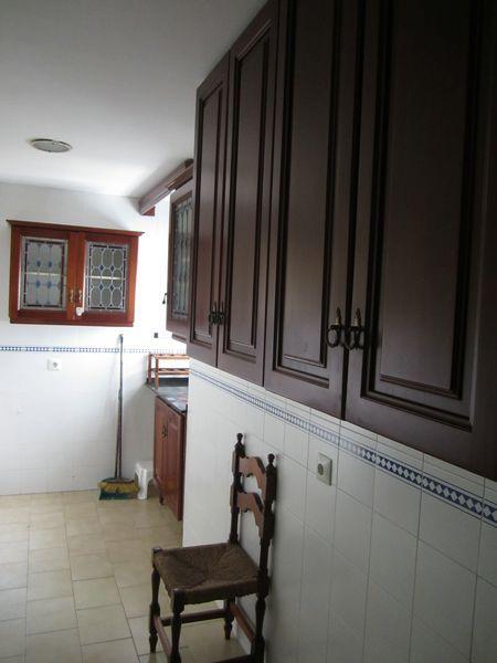 Piso en alquiler en urbanización El Jardin, El Lugar en Chiclana de la Frontera - 107699831