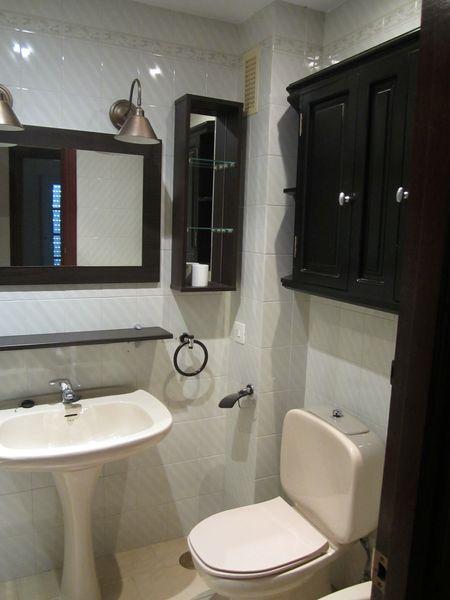 Piso en alquiler en urbanización El Jardin, El Lugar en Chiclana de la Frontera - 107699834