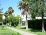 Apartamento en alquiler en urbanización Apartclub la Barrosa, El Lugar en Chiclana de la Frontera - 119992310