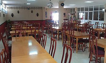 Apartamento en alquiler en calle Caracolillo, La Barrosa en Chiclana de la Frontera - 130044438