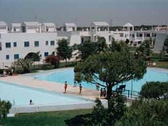 Apartamento en alquiler en calle Caracolillo, La Barrosa en Chiclana de la Frontera - 130044441