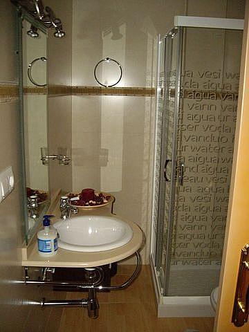 Apartamento en alquiler en calle Caracolillo, La Barrosa en Chiclana de la Frontera - 130044459