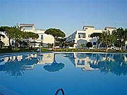 Apartamento en alquiler en calle Caracolillo, La Barrosa en Chiclana de la Frontera - 130045277
