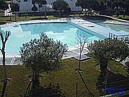 Apartamento en alquiler en calle Caracolillo, La Barrosa en Chiclana de la Frontera - 130045282