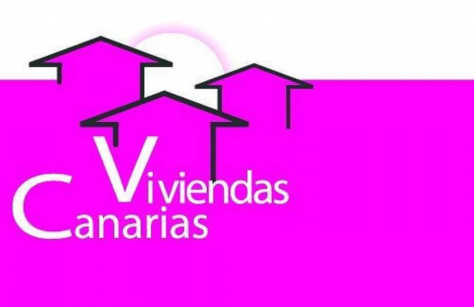 Foto - Garaje en alquiler en calle Guargacho, Arona - 244445718