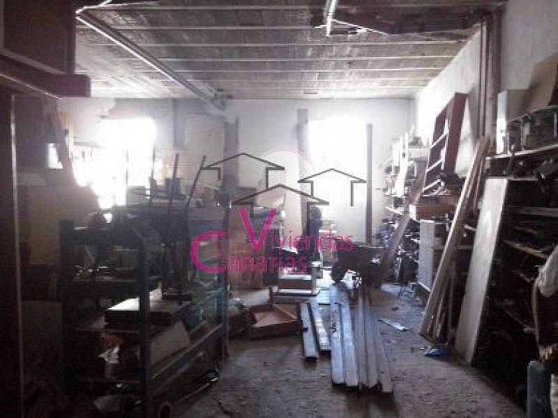 Foto - Local comercial en alquiler en calle Guaza, Arona - 244446465