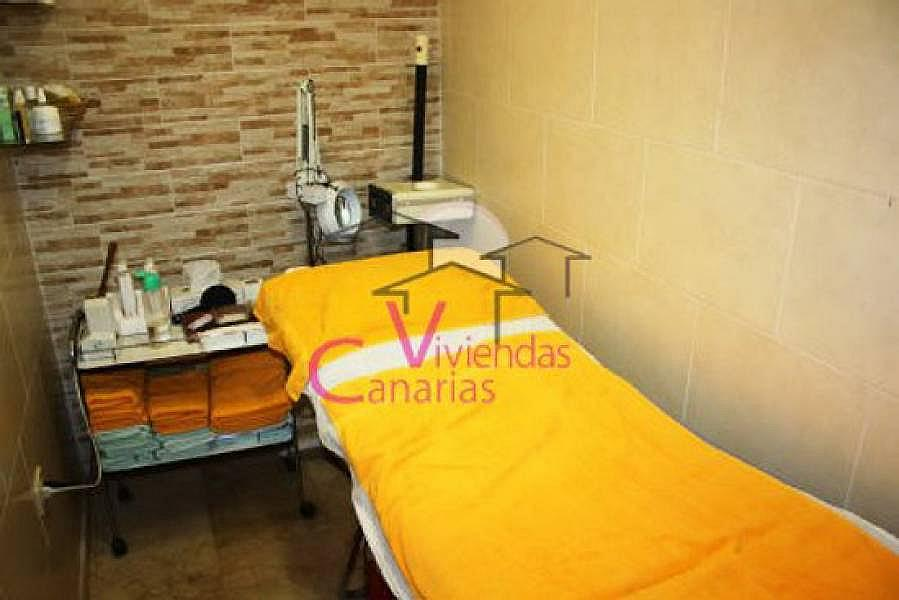 Foto - Local comercial en alquiler en calle El Fraile, Arona - 244447461