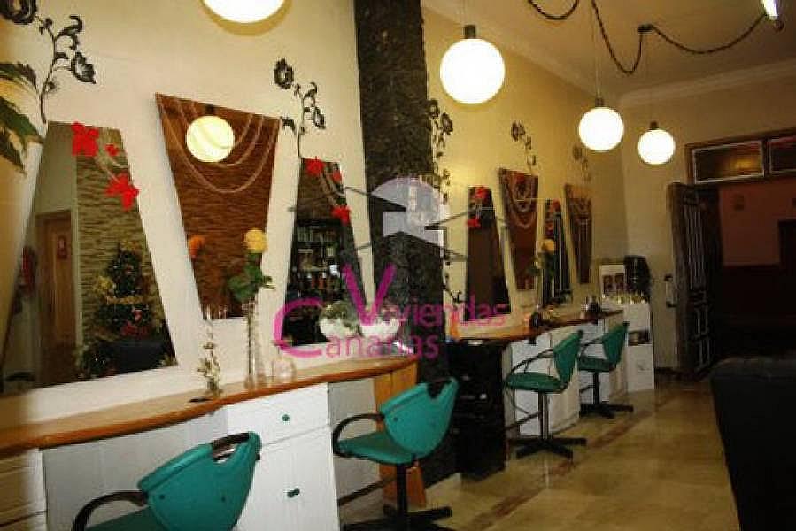 Foto - Local comercial en alquiler en calle El Fraile, Arona - 244447464