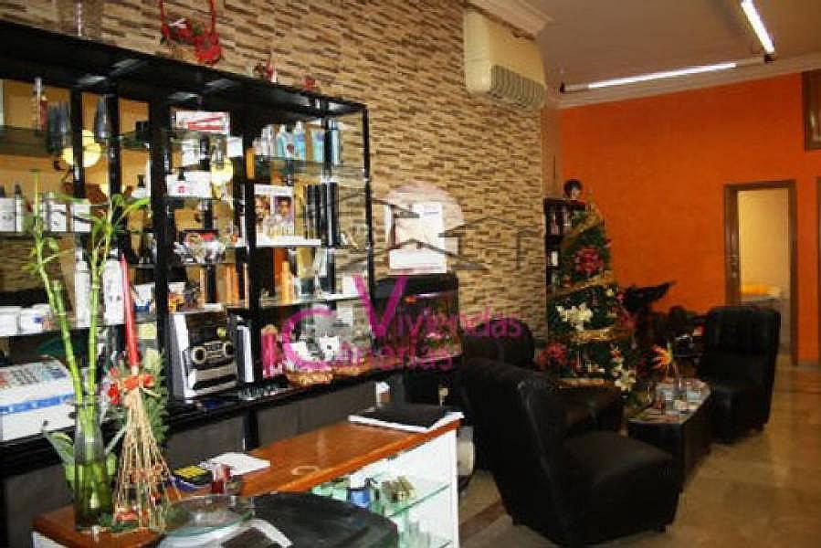 Foto - Local comercial en alquiler en calle El Fraile, Arona - 244447467