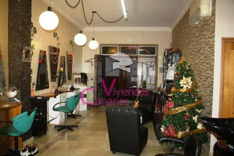 Foto - Local comercial en alquiler en calle El Fraile, Arona - 244447470